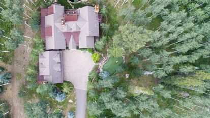 525 Forest Trail