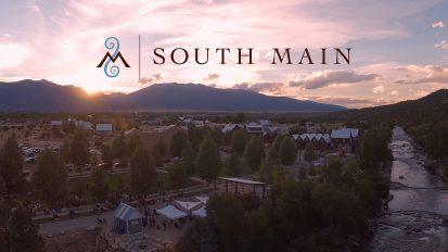 South Main